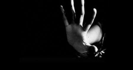 Cinsel istismarda bulunduğu çocuğu öldüren sanığa 35 yıl hapis