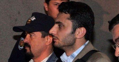 Danıştay saldırganı Alparslan Arslan'ın cezası onandı
