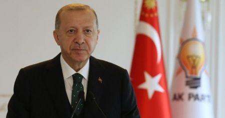 """""""İslam düşmanlığı Avrupa'da politikaya dönüştü"""""""