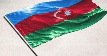 Ermenistan'a verilen süre yarın sona eriyor
