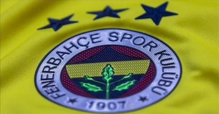 Fenerbahçe'den hakem Numanoğlu hakkında açıklama