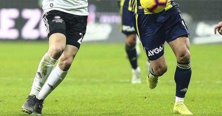 Fenerbahçe, derbide Beşiktaş'ı ağırlayacak