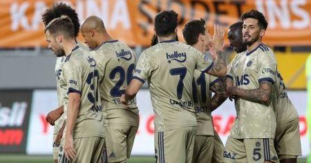 Fenerbahçe Sivas Belediyespor maçını canlı izle | Fenerbahçe Sivas Belediyespor Şifresiz izle
