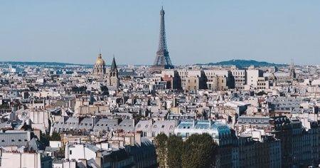 Fransa'da Danıştay toplu ibadet kısıtlamasının değiştirilmesini istedi