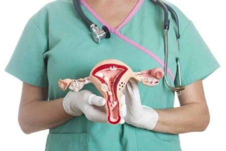 Histerektomi (Rahim Alınması Ameliyatı) Nedir? Hangi Durumlarda Uygulanır?