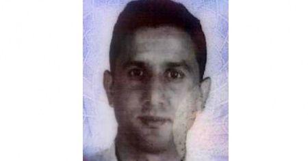 İncirlik'te görevli uzman çavuş evinde ölü bulundu