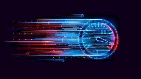 İnternet Hız Testi Nedir Ne için Yapılır? İnternet Hızı Mbps Olarak Nasıl Öğrenilir?