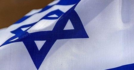 İsrail: İran'ın Suriye'ye yerleşmesine karşı hareket etmeyi sürdüreceğiz