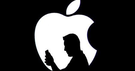 İtalya'dan Apple'a 10 milyon avro ceza