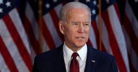 Joe Biden, başkanlık istihbarat brifinglerini almaya başlayacak