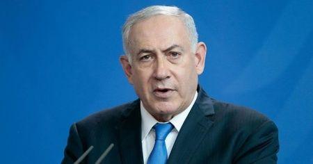 Netanyahu 'yakında' Bahreyn'i ziyaret edecek