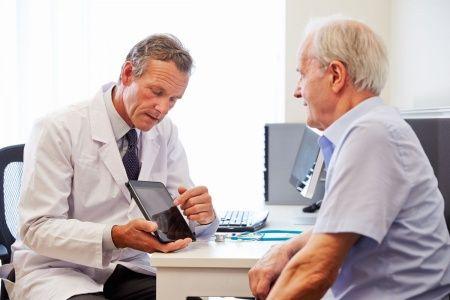 Prostat Kanseri Neden Olur? Prostat Kanseri Öldürür mü?