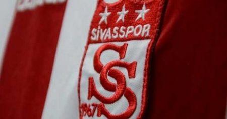 Sivasspor'da 3 koronavirüs vakası