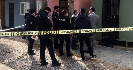 Türkiye aşığı Alman turist ölü bulundu