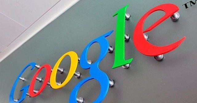 ABD'de 35 eyalet daha Google'a ''tekelcilik'' davası açtı