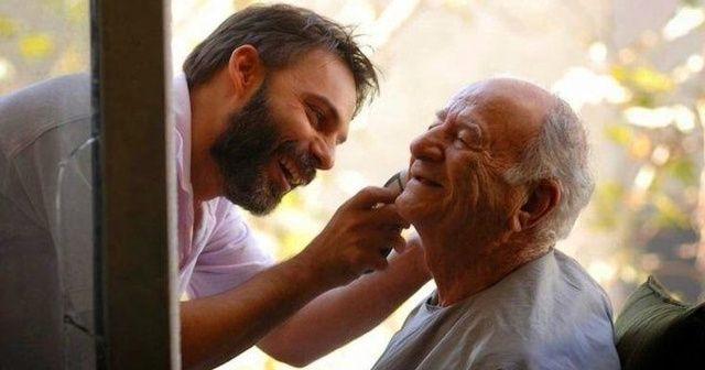 Ali Asgar Şahbazi hayatını kaybetti