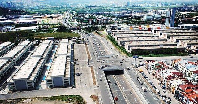 Ankara'da sanayi çalışanları için mesai saati düzenlemesi