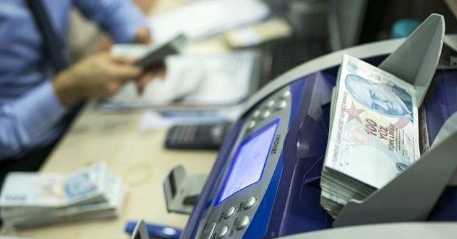 Asgari ücrette kritik toplantı: İlk rakamlar masaya gelebilir