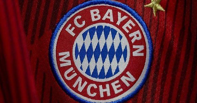 Bayern Münih zirve yarışında yara aldı