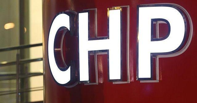 CHP'den, Konya teşkilatındaki taciz iddiasıyla ilgili disiplin soruşturması