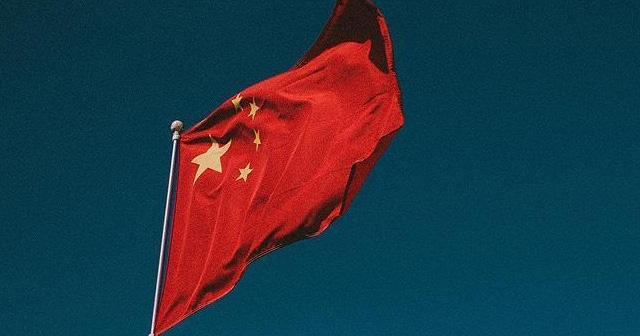 Çin, uzay istasyonunun çekirdek modülünü gelecek yıl baharda uzaya yollayacak