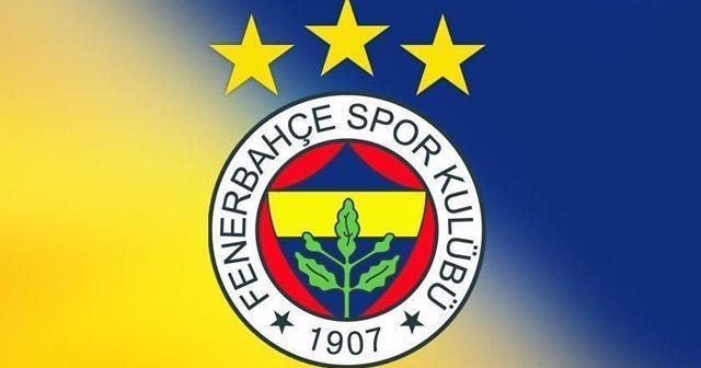 Fenerbahçe'den Lemos bilgilendirmesi