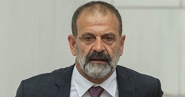 HDP eski milletvekili Tuma Çelik hakkında iddianame