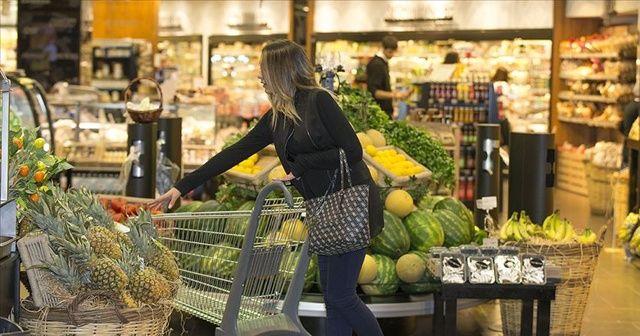 İstanbul'un Kasım enflasyonu belli oldu