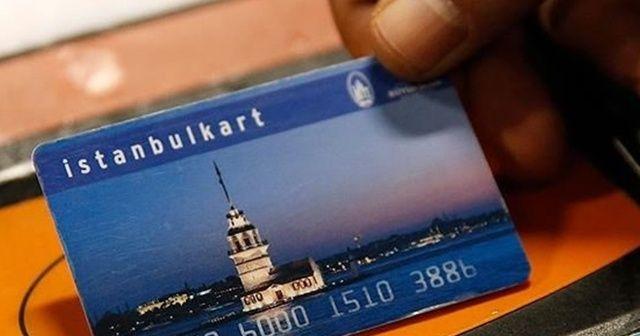 İstanbulkart HES kodu nasıl yüklenir? İstanbulkart numarası öğrenme!