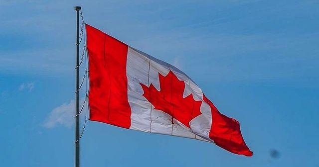 Kanada'dan Dağlık Karabağ kararı