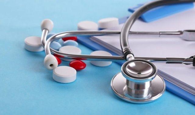 Kronik Hastalık Ne Demek? Kronik Hastalıkların Çeşitleri Nelerdir?