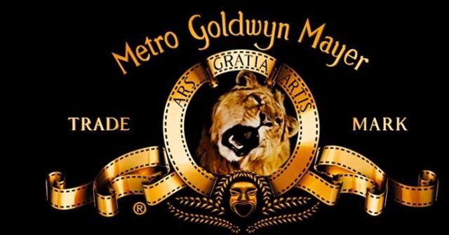 Metro Goldwyn Mayer (MGM) stüdyoları iflas etti
