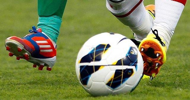 MLS'te finalin adı belli oldu
