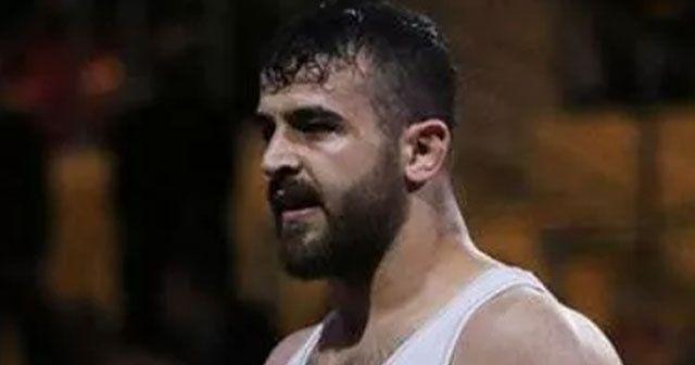 Muhammet Nuri Kotanoğlu, finale yükseldi