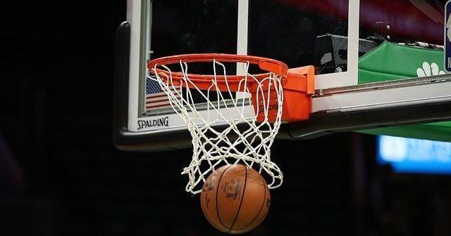 NBA'de 48 oyuncunun Kovid-19 test sonucu pozitif çıktı