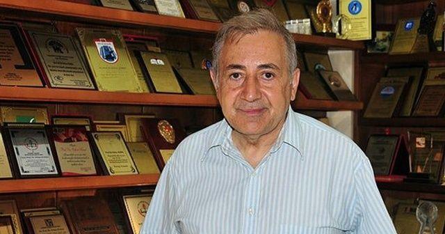 Orhan Kural kimdir? Prof. Dr. Orhan Kural kaç yaşında neden öldü?