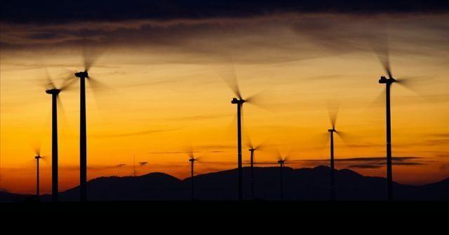 Sabancı Holding rüzgar enerjisine 4 yılda 450 milyon dolar yatırım yapacak