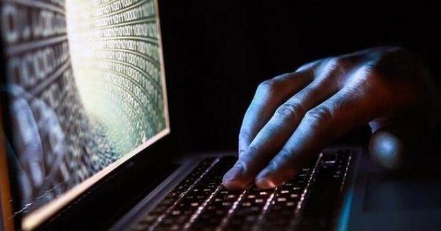 Siber güvenlikte üç yıllık yol haritası hazır