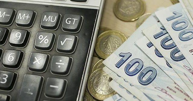 Türk-İş'ten çalışanları hayal kırıklığına uğratmayacak asgari ücret talebi