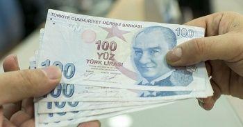 2020-2021 burs, kredi başvuru sonuçları açıklandı