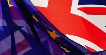 AB'den 5 milyar avroluk Brexit fonu hazırlığı