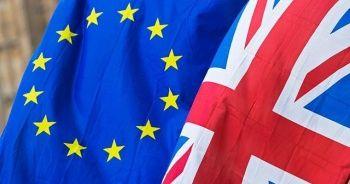 AB ve İngiltere'den Brexit görüşmelerine devam kararı