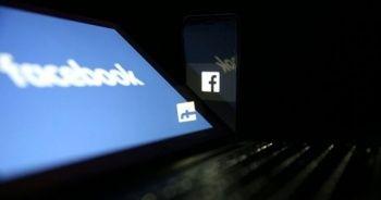 ABD'den Facebook'a dava