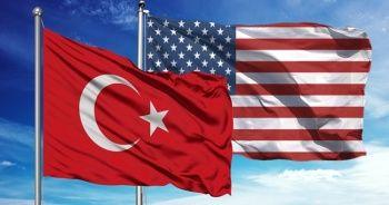 ABD Dışişleri Müsteşarı Cooper: Yatırımlar uzlaşma fırsatı sağlayacak