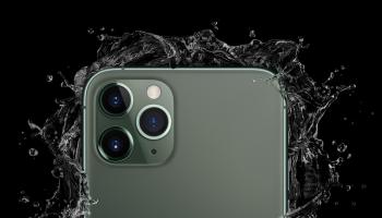 Apple'ın En İyi Telefon Modelleri Hangisi? En İyi iPhone Modelleri