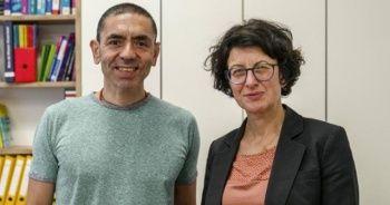 Aşıyı geliştiren Türk profesör açıkladı: 20 yıl içinde kanserle mücadelede devrim göreceğiz