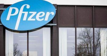 Avrupa İlaç Ajansı BioNTech/Pfizer aşısına onay verdi