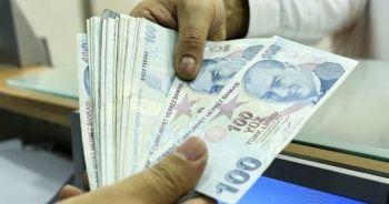 Bakan Selçuk: SED ödemelerini bugün itibariyle hesaplara yatırıyoruz