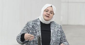 Bakan Zehra Zümrüt Selçuk: 1 Aralık itibarıyla kısa çalışma ödeneğine yeniden başvuru almaya başladık