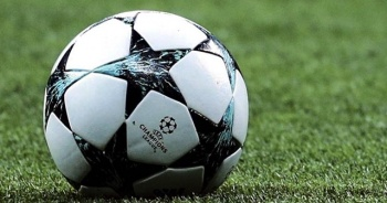 Barcelona Juventus canlı izle! HD beIN Sports canlı izleme bilgileri!